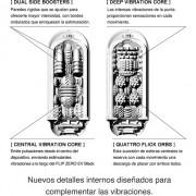 HERACLES XL 10 CÁPSULAS