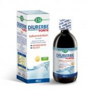 Diurerbe Forte italkoncentrátum 500ml - citrom