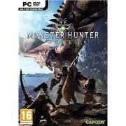 Monster Hunter: World (PC) DIGITAL