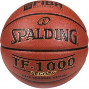 Spalding basketbal TF 1000 indoor