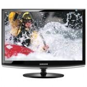 "Monitor Samsung LCD 21, 5"" B2230N"