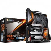 Gigabyte Z390 AORUS ULTRA Gaming Mainboard Sockel 1151