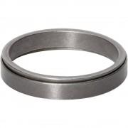 Pritezna čahura SIT CAL2-2025 unutarnji promjer 20 mm vanjski promjer (bez prirubnice): 25 mm