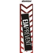 EjaPrevent - spray intarziere 10ml