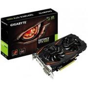 Gigabyte GeForce GTX1060 WF 2X 3GB