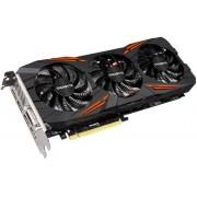 Placa Video GIGABYTE GeForce GTX 1080 G1 Gaming, 8GB, GDDR5X, 256 bit