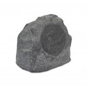 Parlante de Exterior Tipo Roca Marca Klipsch PRO 650