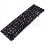 Tastatura Laptop IBM Lenovo IdeaPad Y570 + CADOU