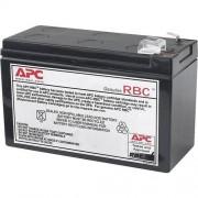Acumulator UPS RBC110