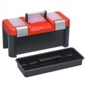 B2B Partner Kunststoffkoffer für werkzeuge mcplus alu 25