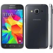Samsung Galaxy Core Prime 8 Gb Negro Libre