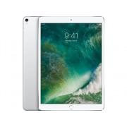 Apple iPad Pro APPLE (10.5'' - 512 GB - Wi-Fi - Plata)