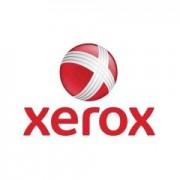 Xerox IBT - Belt Cleaner