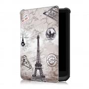 TECH-PROTECT Pouzdro na PocketBook HD 3 632 / TOUCH 4 627 - Tech-Protect, Paris