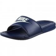 Nike Sportswear Muiltjes 'BENASSI JDI'