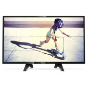 Philips LED TV prijemnik 43PFS4132/12