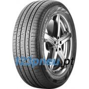 Pirelli Scorpion Verde All-Season RFT ( 255/55 R18 109H XL *, runflat )