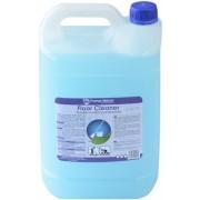 Detergent pardoseli 5L albastru Thomas Maister