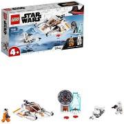 LEGO Star Wars 75268 Hósikló