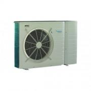 Daikin Altherma EBLQ05CV3 monoblokk 1 fázis hőszivattyú, fűtő-hűtő 5 kW