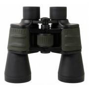 Dörr Alpina Pro 12x50 GA black