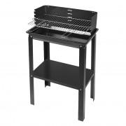 Barbacoa carbon super grill 47