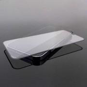 Capa Bolsa em Gel S Line + Película para LG K10