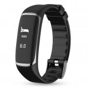 Bratara fitness smart RegalSmart P9-215, ritm cardiac,multi sport, OLED