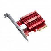 Asus XG-C100C 10G Network Adapter PCI-E 90IG0440-MO0R00