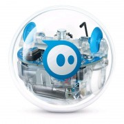 Orbotix Sphero SPRK+ - програмируема дигитална топка за игри за iOS и Android устройства