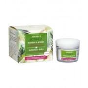 Aromax Botanica Szemkörnyékápoló krém, 15 ml