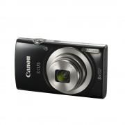 Canon IXUS 185 Цифров фотоапарат 20 Mp