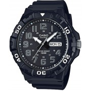 Casio Collection MRW 210H-1A