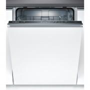 Masina de spalat vase Bosch SMV24AX00E, Total incorporabila, Serie 2, 60 cm, 12 seturi, clasa A+, 4 programe