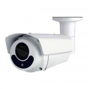 AV-TECH AVTECH DGM5606 - 5 MPX och WDR - bulletkamera