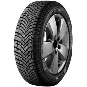 Anvelope Kleber Quadraxer 2 225/45R17 94V All Season