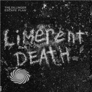 Video Delta Dillinger Escape Plan - Limerent Death - Vinile