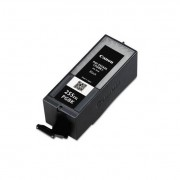 8050b001 (pg-255xxl) Chromalife100+ Extra High-Yield Ink, Black