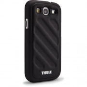 Thule Gauntlet Galaxy S3 Case TGG-103 Black telefon tok