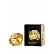 Apa de parfum Lady Million Collector, 80 ml, Pentru Femei