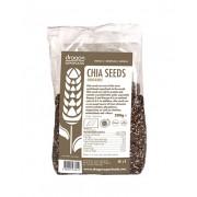Seminte de chia raw bio 200g