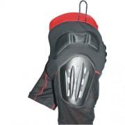 Protectii moto WORKER VP752