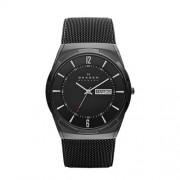 Skagen Melbye Heren Horloge SKW6006