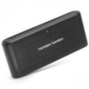 Блутут колонка Harman Kardon Traveler Черен, HK-TRAVELER-BLK