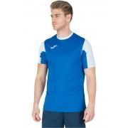 Joma Camisetas fútbol manga corta hombre camiseta estadio