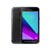 Samsung Galaxy XCover 4 - 16 GB - Black