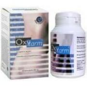 Oxytarm tabletta