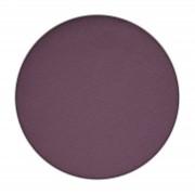 MAC Small Eye Shadow Pro Palette Refill (Various Shades) - Matte - Shadowy Lady