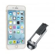 Csomagolás Topeak RideCase iPhone 6 Plus, 6s Plus, 7 Plus, 8 Plus fehér