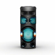 SPEAKER, SONY MHC-V72D, Party System, Bluetooth (MHCV72D.CEL)